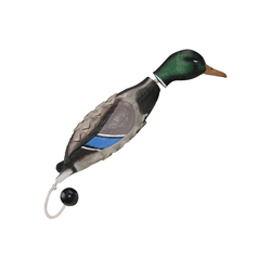 AVERY Dummy Trainingsdummy EZ-Bird™ Stockente