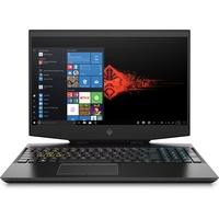 HP Omen 15-dh1065ng