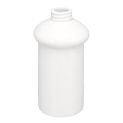 bremermann Seifenspender Bad Serien KERAMIK Seifenspenderflasche