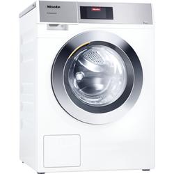 Miele Gewerbe Waschmaschine PWM 907 EL DV Lotosweiß (Angebot nur für gewerbliche Nutzung)