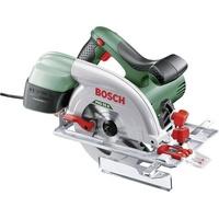 Bosch PKS 55 A 0603501000