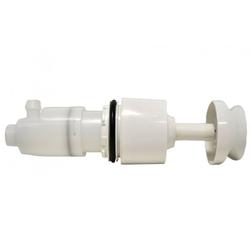 Kolbenpumpe für Porta Potti Qube 345/365