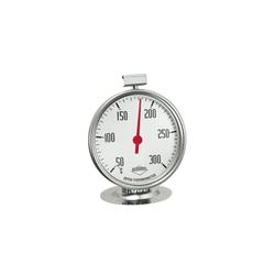 Küchenprofi Backofenthermometer Backofen- Thermometer