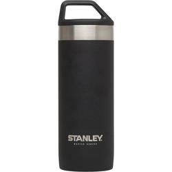 Stanley Master Vaccum Mug  0,532 L - Thermobecher Black