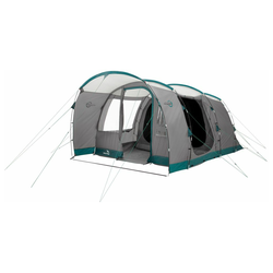 easy camp Tunnelzelt Palmdale 500, 295 x 395 x 210cm