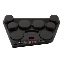 Yamaha DD-75 Digital Schlagzeug