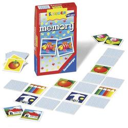 Kinder memory® BMM