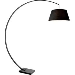 SOMPEX Bogenlampe Arc