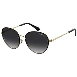 Polaroid Sonnenbrille PLD 4090/S