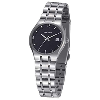 TIME FORCE TF4012L01M (29 mm)