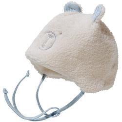 Sterntaler® Schirmmütze Beanie - Mützen - 45