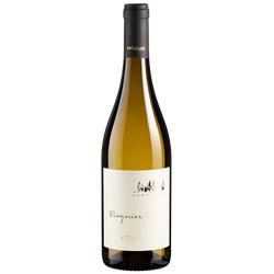 Viognier - 2019 - La Carraia - Italienischer Weißwein