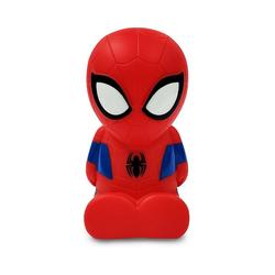 Lexibook® Nachtlicht Spiderman Taschen-Nachtlicht
