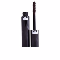 SO VOLUME mascara #2-deep brown