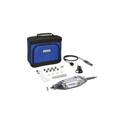 Dremel 3000-2/25 A&C F0133000HA Multifunktionswerkzeug 130W 230V