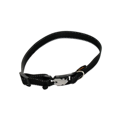 HEIM Hunde-Halsband Halsband Magnet