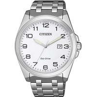 Citizen BM7108-81A