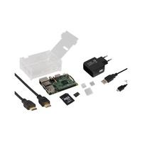 Raspberry 3 Model B StarterSet