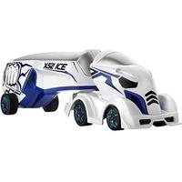 Anki Spielzeug-Fahrzeugbahnteile & Zubehör