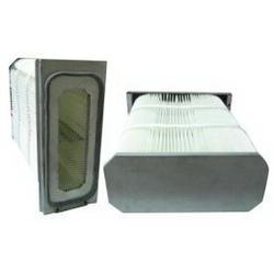 Luftfilter- Baumaschine - ATLAS COPCO - CM 765 ()
