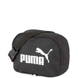 Puma Gürteltasche Phase Puma Black