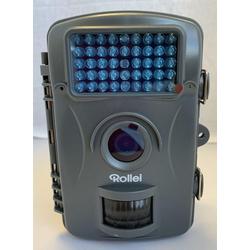 Rollei Wildkamera WK 10 Kompaktkamera