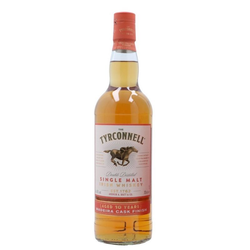 Tyrconnell 10YO Madeira 0,7L (46% Vol.)