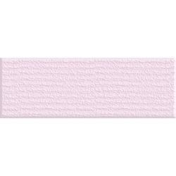 Doppelkarte B6 220 g/qm rosa