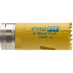PROFIT HSS Bi-Metall Lochsäge Plus 32mm FELO