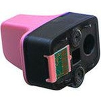 kompatible Ware kompatibel zu HP 363 magenta (C8772EE)