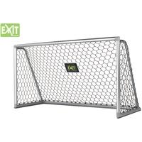 EXIT TOYS Scala Aluminium-Tor 220x120