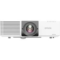 Epson EB-L400U 3LCD