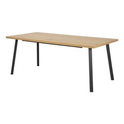 Stół do jadalni Dornes 190x90 cm