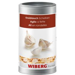 Knoblauch Scheiben - WIBERG