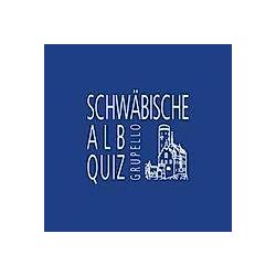 Schwäbische-Alb-Quiz; .