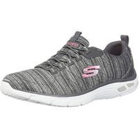 SKECHERS Empire D'lux