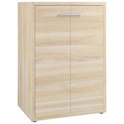 Maja Möbel Highboard Set+ 1694