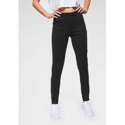 Ocean Sportswear Jogginghose Slim Fit mit verstellbarer Saumweite 36