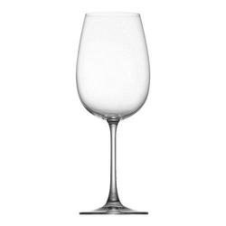 Rosenthal diVino Rotwein Bordeaux 0,58 L / 24,0 cm diVino 27007-016001-48212