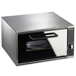 Backofen Dometic OG 2000