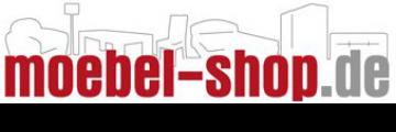 moebel-shop.de