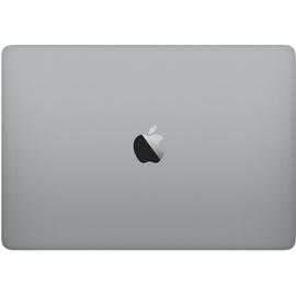 "Apple MacBook Pro Retina (2019) 13,3"" i5 1,4GHz 8GB RAM 256GB SSD Iris Plus 645 Space Grau"
