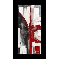 Kunstdruck A.ALBA(LB 57x32 cm)