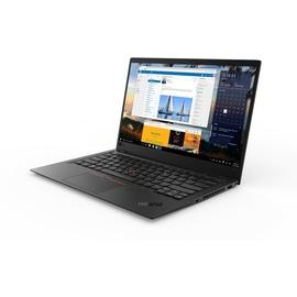 Lenovo ThinkPad X1 Carbon (20KH006EGE)