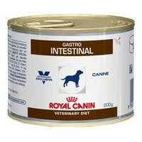 Royal Canin Gastro Intestinal 6 x 200 g