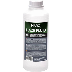 Marq Dunstfluid 1l Neutral