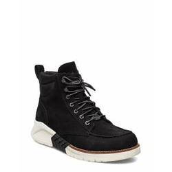 Timberland Mtcr Moc Toe Boot Shoes Boots Winter Boots Schwarz TIMBERLAND Schwarz 43.5,41,46,45.5,40,47.5