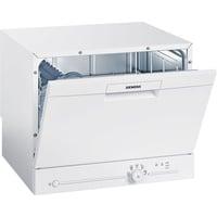 Siemens SK25E203EU iQ100 speedMatic