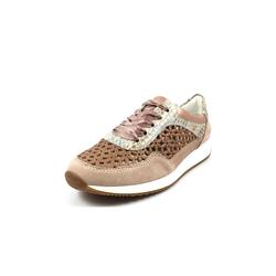 Sneakers Ara Rosa