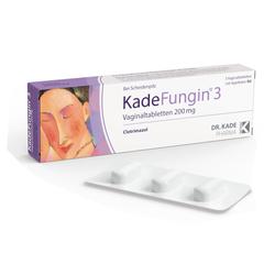 KadeFungin 3